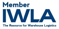 IWLA Member logo extra small.jpg