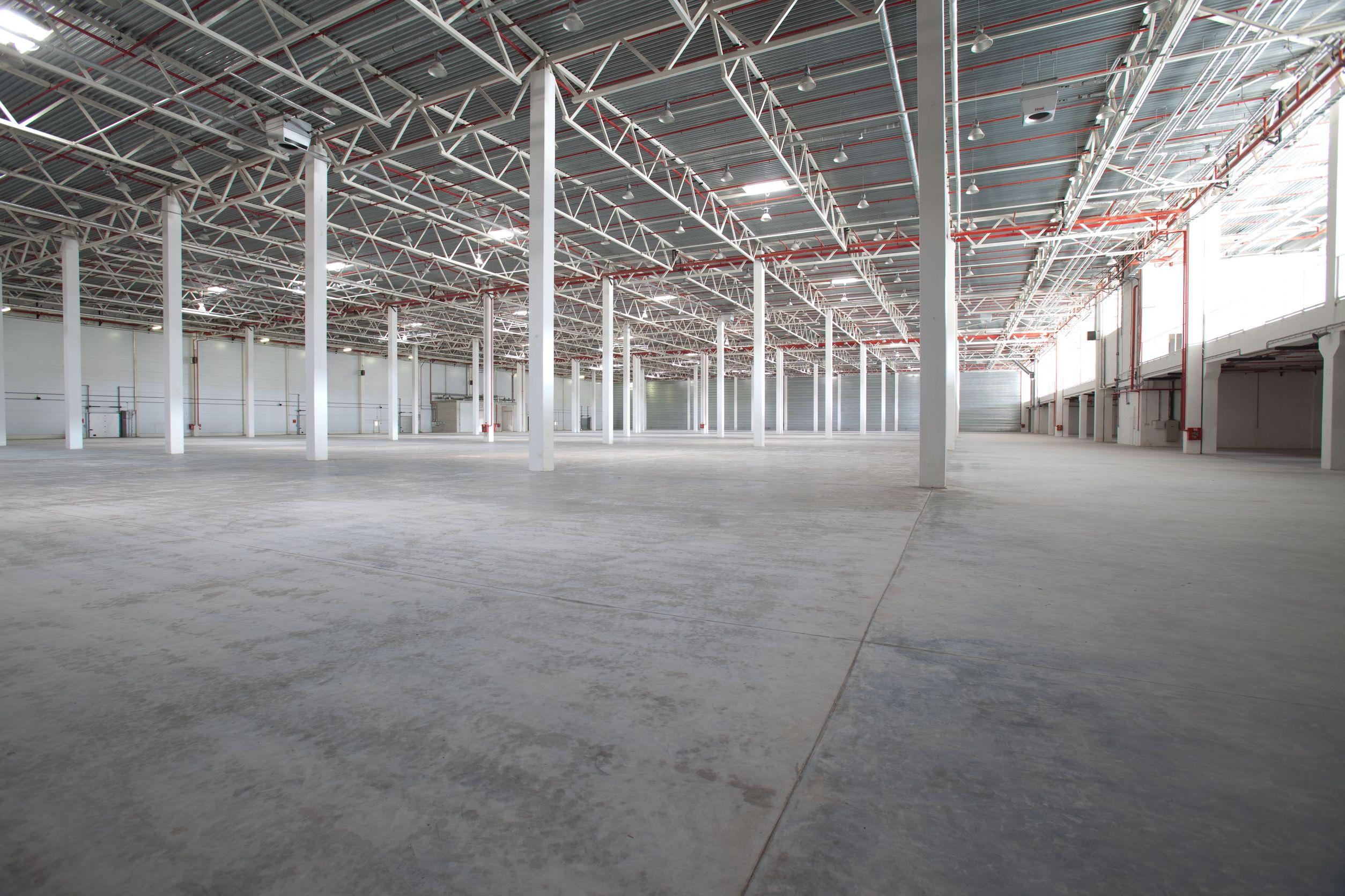 bulk_warehouse.jpg