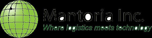 logo-mantoria.png