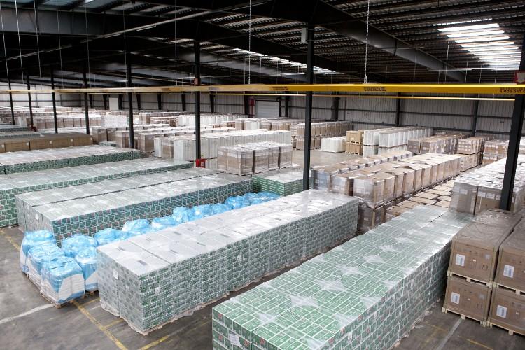 warehousebulk.jpg